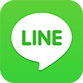 yipe records line