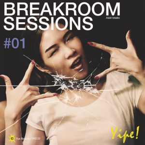 breakroom sessions #01