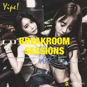 breakroom sessions #02